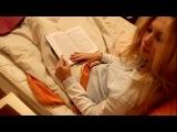 Клип Дмитрий Мисюров - А может это любовь